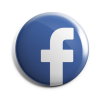 go to DeDoes Music on Facebook (opens new page)