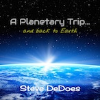 a musical journey with Steve DeDoes
